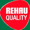 Сертифицированный партнер Rehau